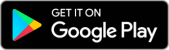 logo-google-play-badge-1-300x89
